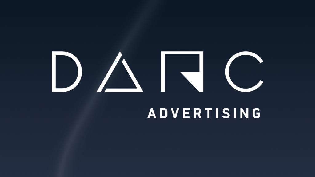 darc advertising