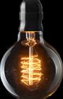 hanging-bulb